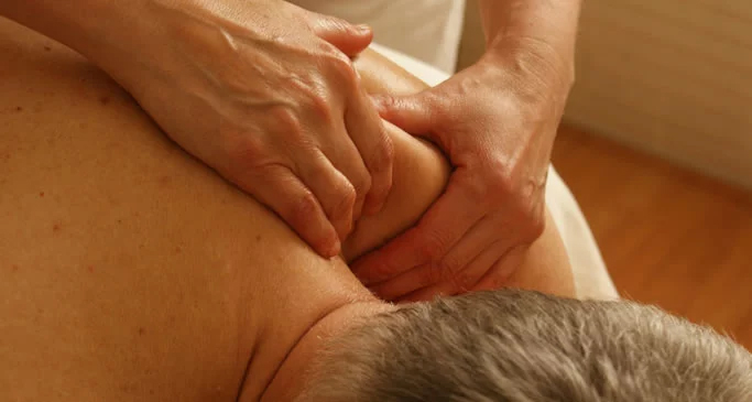 Institut Beaute Nora Keser Massage Therapeutiques
